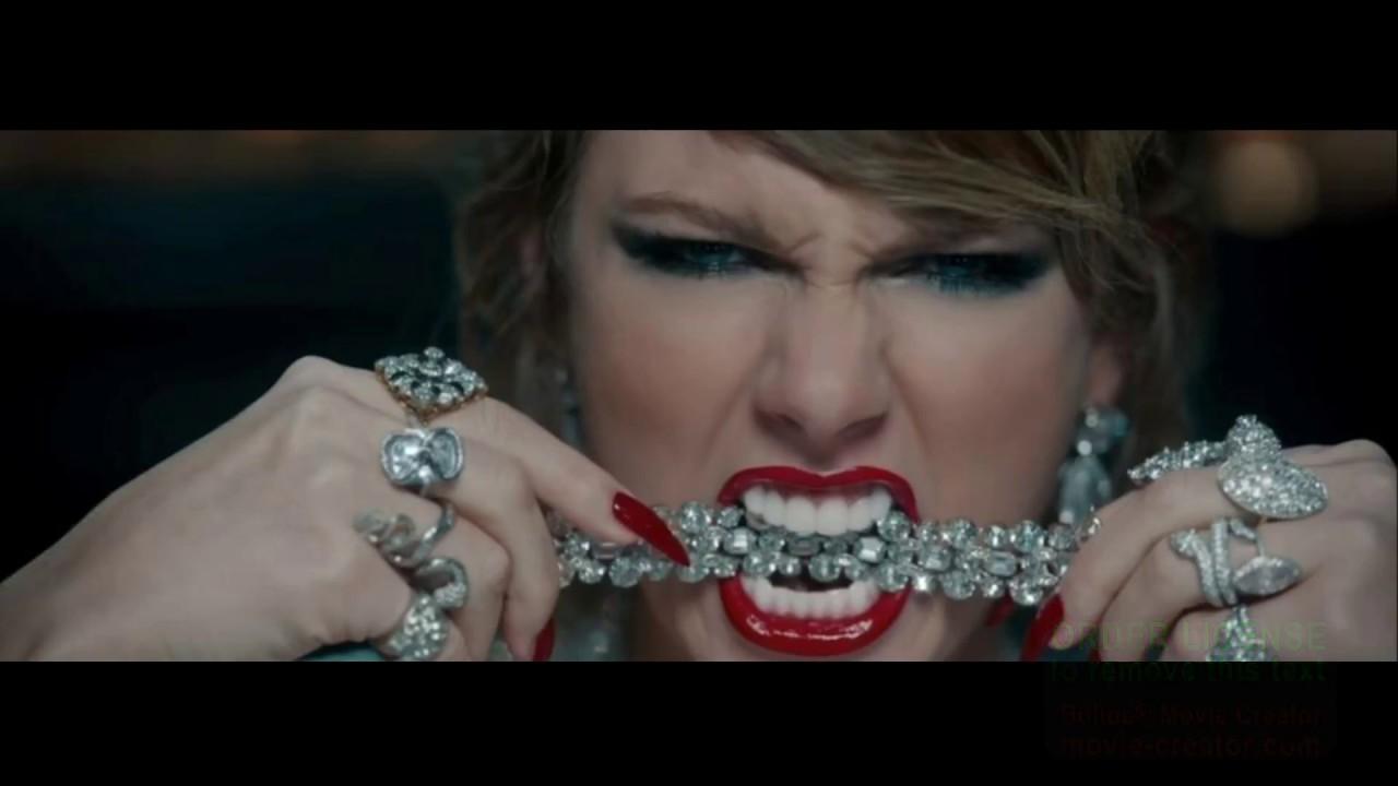 Taylor Swift Lyrics