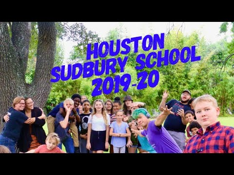 2020-21 End of Year Video