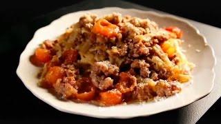 〈拉姆齊上菜〉超迅速臘肉醬義大利麵│Gordon Ramsay thumbnail