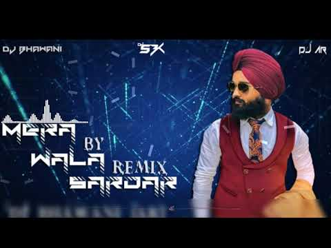 Mere_Wala_Sardar_(Remix) Dj Bhawani (Ar & SBk) jbp.mp3 7804063587