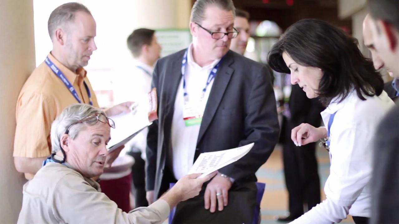 Spray Foam Convention & Expo Advance Video (2017)