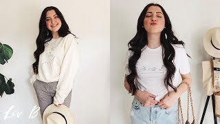 One of Liv B Lifestyle's most recent videos: