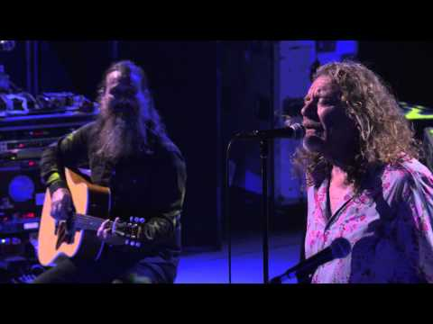 Robert Plant   iTunes Festival Lodon 2014  HD1080p WEB DL AAC2 0 H 264