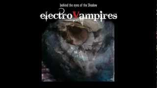 Electro Vampires - Eternal Love in Sickness and in Death
