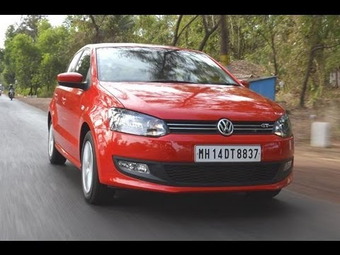Volkswagen Polo GT TSI | Comprehensive Review | Autocar India