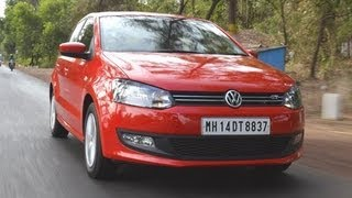 Volkswagen Polo GT TSI video review by Autocar India