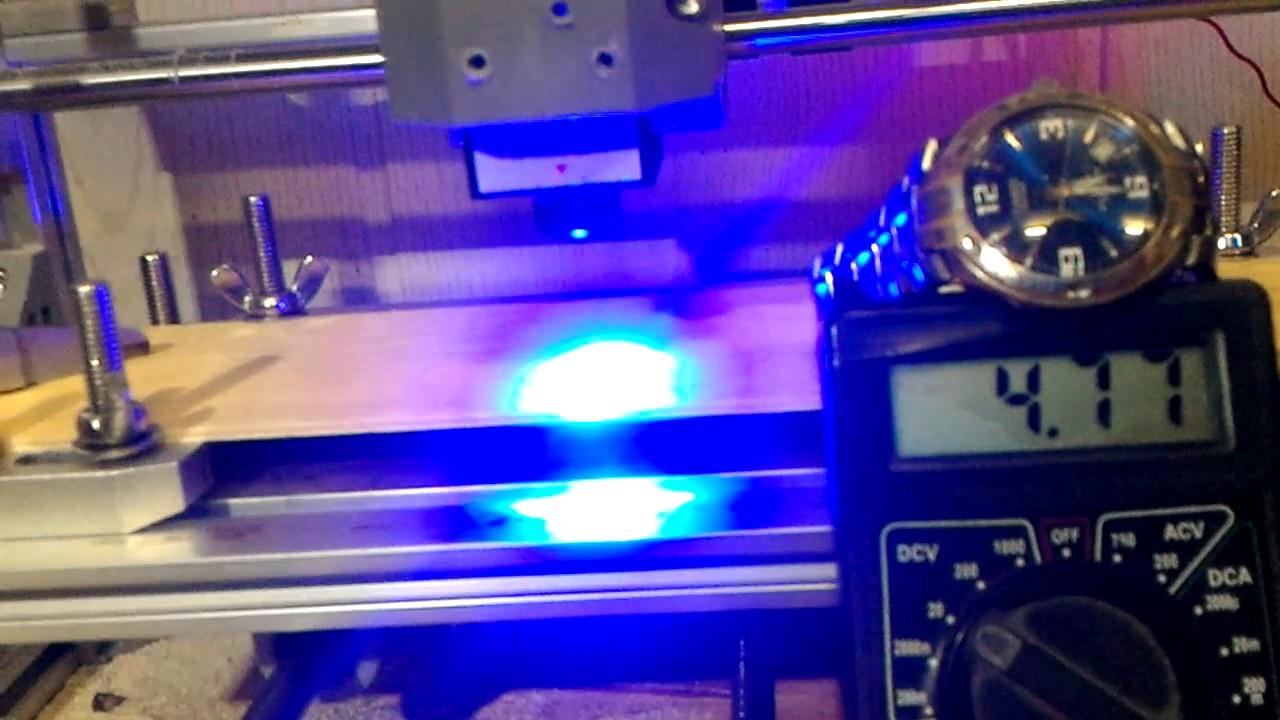 Технические характеристики фанеры фк 3 мм. Фк 3 мм. Фанера 3 мм обладает следующими техническими характеристиками:. Цена фанеры 3мм.