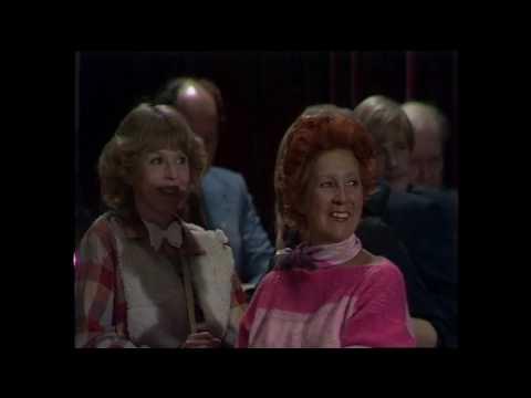 Frukostklubben - 1978-12-31 (Sista programmet).