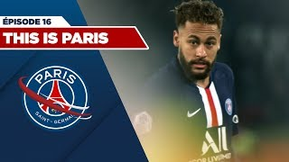 VIDEO: THIS IS PARIS - EPISODE 16 (ENG )