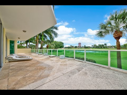 550 SE Mizner Blvd B103 Boca Raton FL 33432 Townsend Place virtual tour RX-10343242