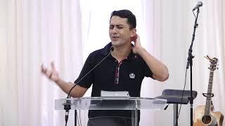 IPTambaú | Encontro Jovem Ao Vivo | 06/02/2021