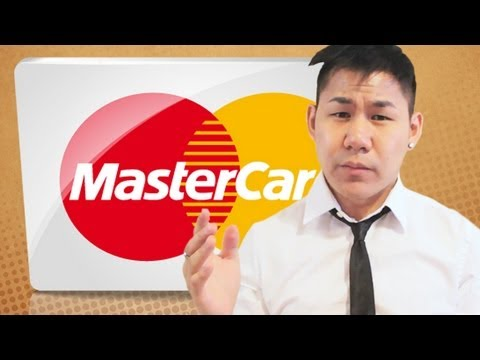 Funny MasterCard Priceless Commercial Parody