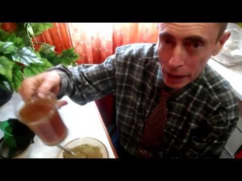 видео: СУПЕР ОЧИСТКА ОТ ГЛИСТОВ - печени, желчного, поджелудочной железы и крови!