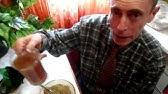 17 апр 2016. Таблетки от глистов intoxic отзывы или средство от паразитов intoxic развод. Intoxic цена: http://promagonline. Ru/d8wsaa в этом видео я.