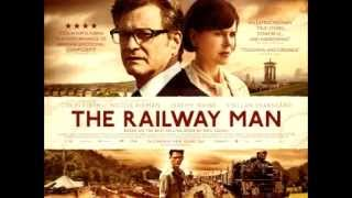 Streaming The Railway Man 2013 HD Extended Full Movie Online (May 2016 ...