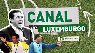 AOS PESSIMISTAS DE PLANTÃO   CANAL DO LUXEMBURGO