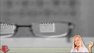How to Improve Eyesight Fast - Methods to Increase Vision