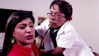 Hindi Comedy Video 2020