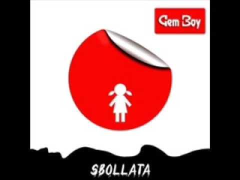 Download Gemboy - Carlo E Licia