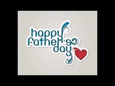 Fathers Day Religious Poems Fathers Day Religious Prayers