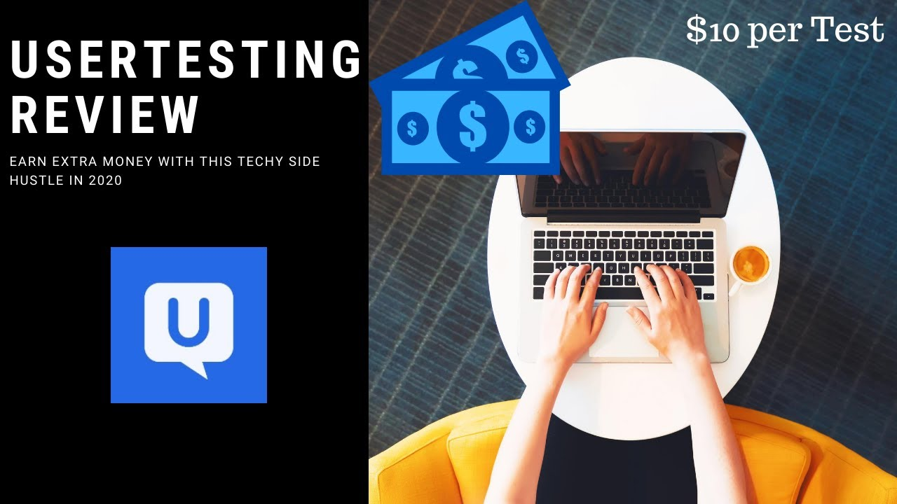 earn money online reviewing websites 5 reasons to invest in bitcoin