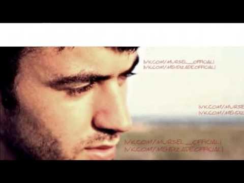 Uzeyir-Mehdizade-2013 DENGI DENGI