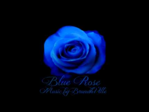 Emotional Music - Blue Rose