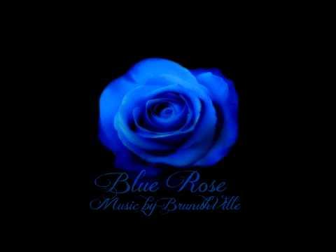 Emotional Music  Blue Rose