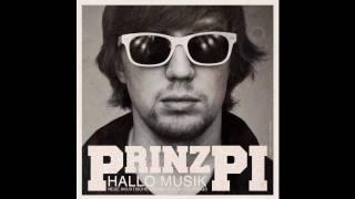 Prinz Pi - So Viele Fragen (Akustik Version)(Hallo Musik)(HD)
