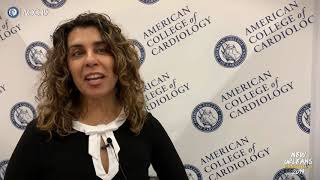 Prevention Guideline: What It Means for Patients | ACC.19