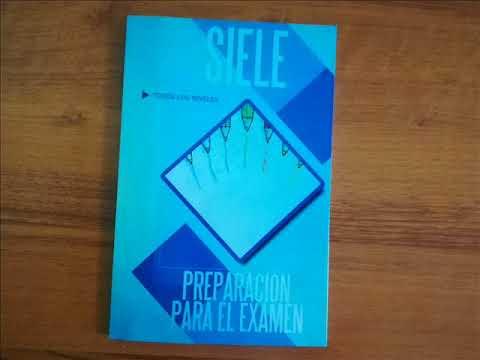 siele,-preparaciÓn-para-el-examen