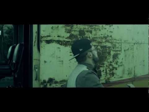 Andy Mineo - Heroes For Sale - Episode 2 (@andymineo @reachrecords)