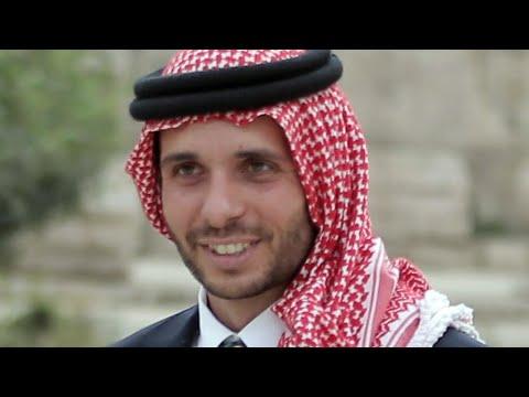 الأردن: المتهمان الرئيسيان في قضية -الفتنة- يطلبان شهادة الأمير حمزة  - نشر قبل 10 ساعة