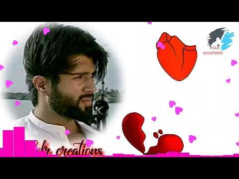 telugu-love-song-full-screen-whatsapp-status-video-telugu-love-failure-whatsapp-status-video-sad