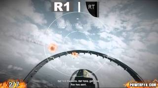 Battlefield 3 - You can be my wingman anytime Trophy / Achievement Guide