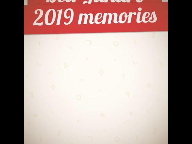 Beit Juhuro 2019 memories