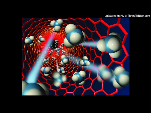 Nanotechnology Fundamentals Audiobook