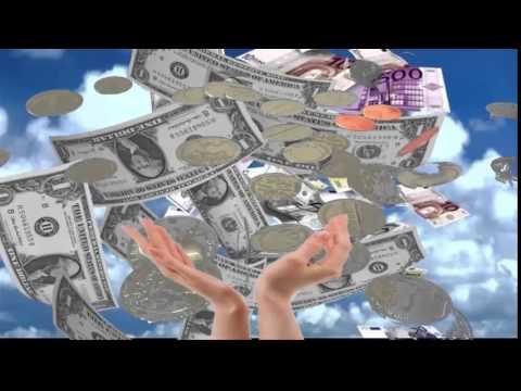 Me Llueve Dinero Subliminales Youtube