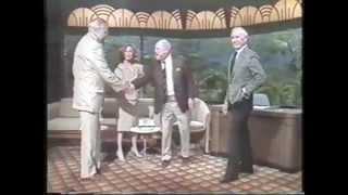Don Rickles Carson Tonight Show 1987