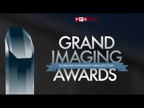 Imaging USA 2019: GIA Finalists