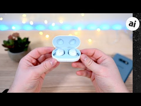 review:-samsung-galaxy-buds-win-out-over-apple's-years-old-airpods