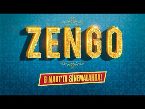 Zengo - Fragman ()