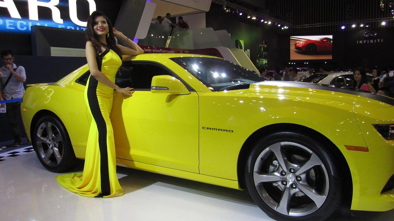 Cách giữ màu sơn ô tô bền đẹp