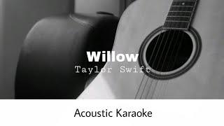 Taylor swift - willoworiginal songhttps://youtu.be/rsezmictana#willow #taylorswift