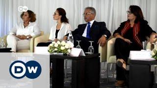 جدل في تونس حول قانون بشأن التحرش الجنسي | الأخبار