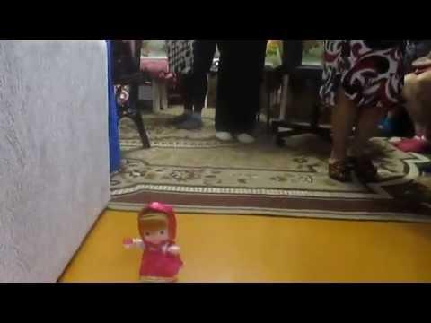 видеоприкол девочкаказашка нуон кактоне естественно сказал