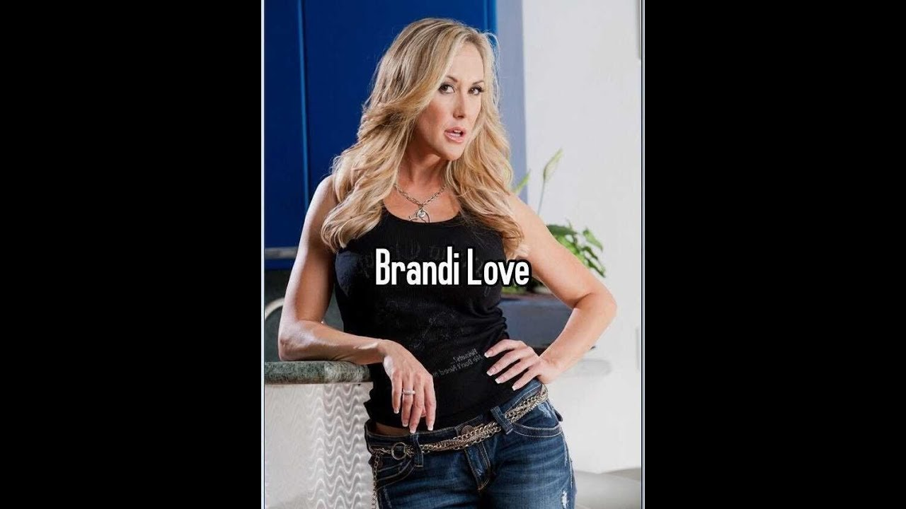 Brandi Love Official - Foto's | Facebook | 720x1280