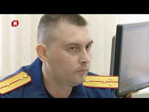 Выпуск от 24 июля 2019 Мичуринское телевидение I новости Мичуринска