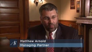 Charlotte Divorce Attorney Al Briefs What Does Uncontested Divorce Mean