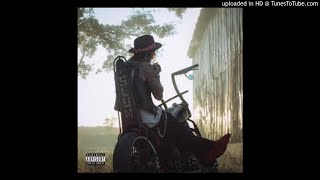 YelaWolf All the answers are in You NEW 2019 Ghetto Cowboy